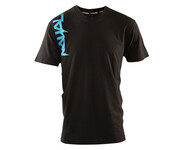 Royal Racing AM T-Shirt men black